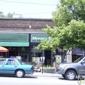 Myron's Delicatessen - Cleveland, OH