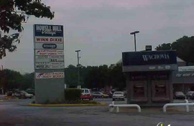 Publix Super Markets - Atlanta, GA