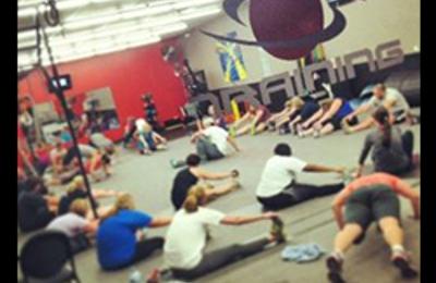 Complete Training - Hixson, TN