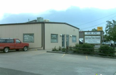 A & K Appliance - Wheat Ridge, CO