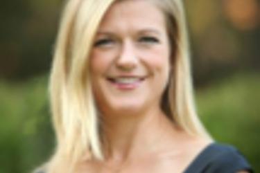 Dr. Jennifer S Gregory, MD