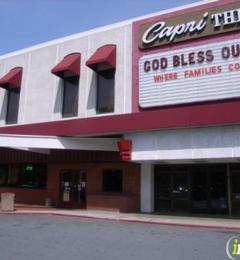 The UPS Store - Concord, CA