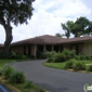 Lake Cancer Medical Center - Leesburg, FL