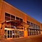 City Athletic Boxing - Las Vegas, NV