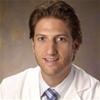 Dr. Jeffrey J Decker, MD