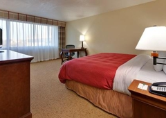Country Inn & Suites By Carlson, Sunnyvale, CA - Sunnyvale, CA