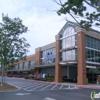 Goodyear Auto Service Center - CLOSED