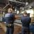 Wilson Plumbing & Heating Inc