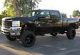 West Coast Exhaust & Off Road - Fresno, CA