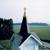 Lantz Slate Roof Repair