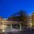 Holiday Inn Hotel & Suites Des Moines-Northwest
