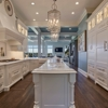 Superior Stone and Cabinets