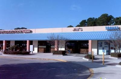 St Augustine Travel - Saint Augustine, FL