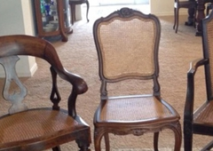 veterans chair caning repair 442 10th ave new york ny 10001 yp com