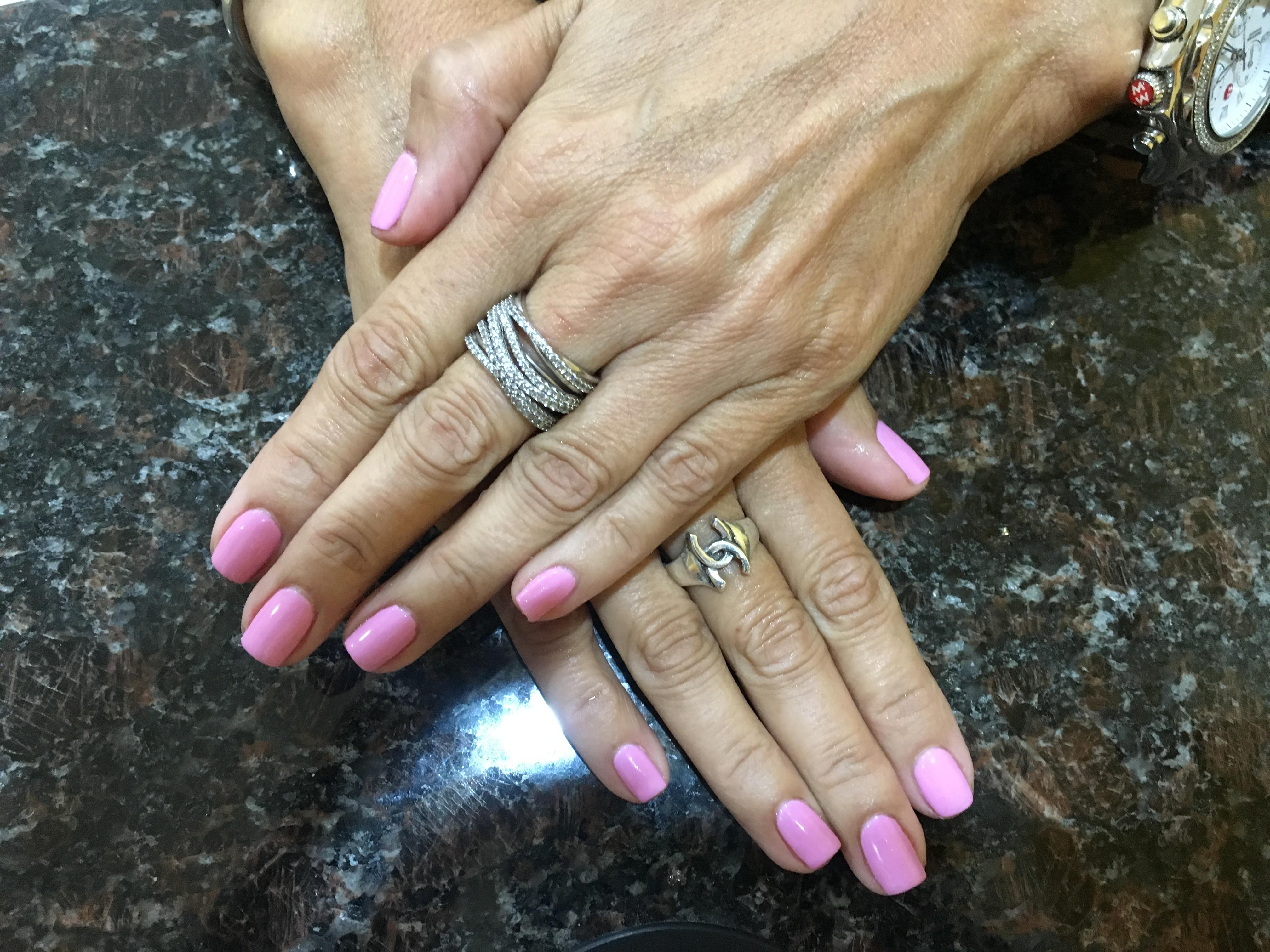 Elite Nails 895 NE 8th St, Homestead, FL 33030 - YP.com