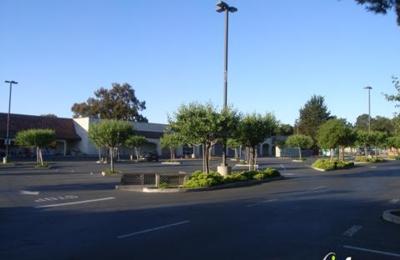 24 Hour Fitness - San Mateo, CA