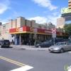 C Town Supermarket