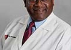 Sami Moufawad, MD - UH Bedford Medical Center - Bedford, OH