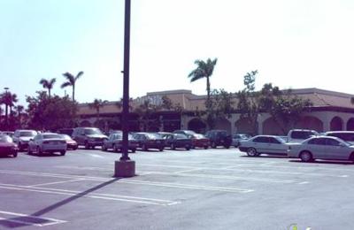 Publix Pharmacy - West Palm Beach, FL