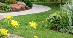 Beat The Weeds Organic Based Lawn Care - Chadds Ford, PA