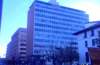 Joy Junction Corporate Office - Albuquerque, NM