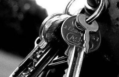 Norman The Mobile Locksmith - Lawrenceburg, KY