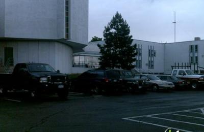 Break Free Ministries - Denver, CO