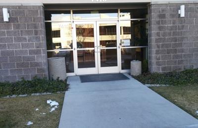 Clark Accounting & Consulting - Salt Lake City, UT