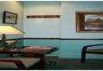 GLK Health Psychology Associates - Philadelphia, PA