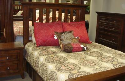 Superbe More Or Less Furniture Inc   Gastonia, NC