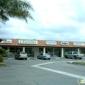 Pawsh Wash - Huntington Beach, CA