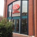 British Swim School at Boston Sports Club – South End