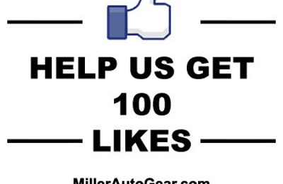 Miller Auto Gear - Bayonne, NJ