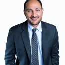 The Law Offices Morris Nazarian