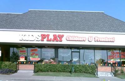 Kidsplay - O Fallon, MO
