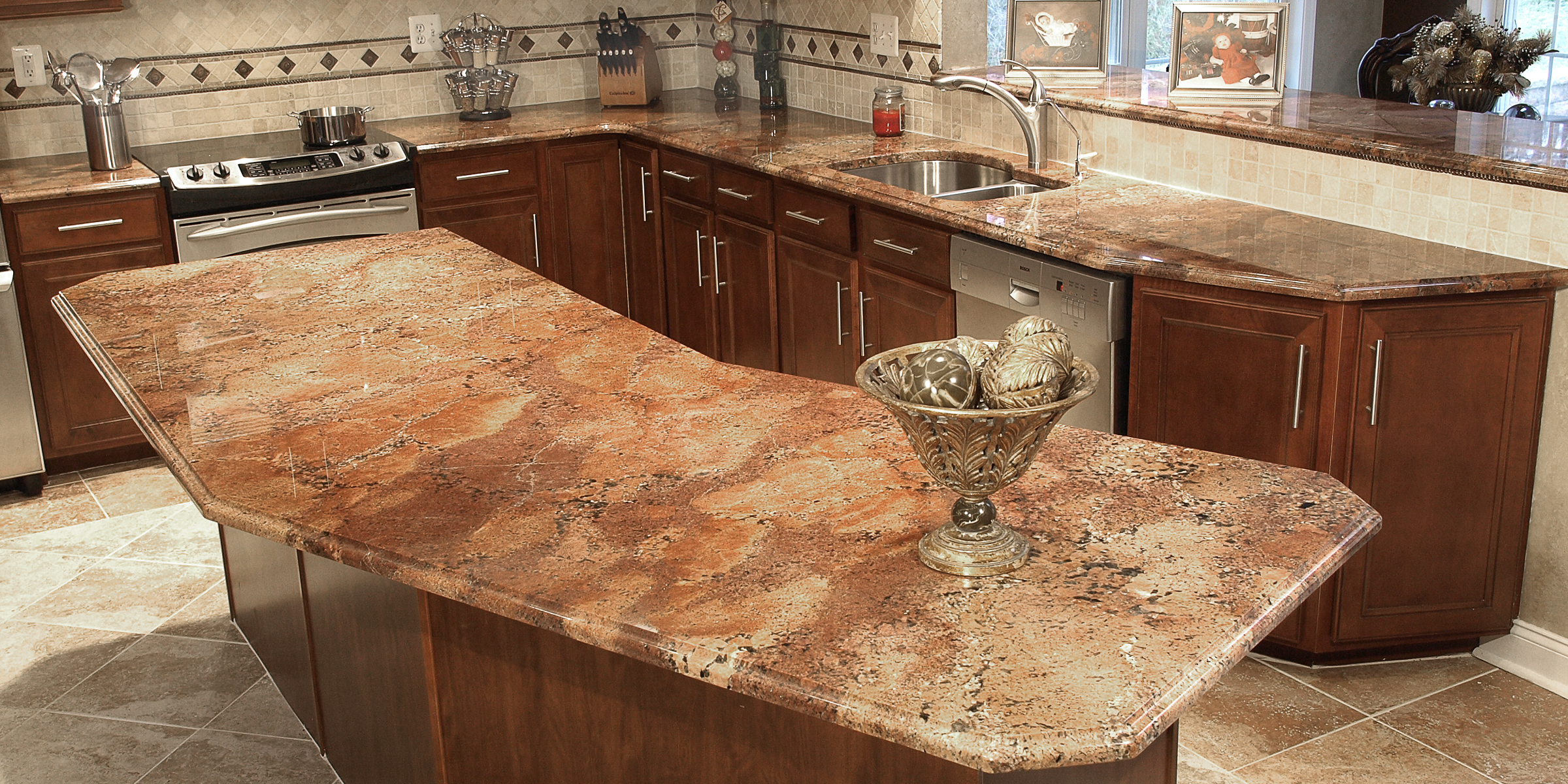 island white cloud vintage milwaukee supreme countertop finished silver countertops granite countertopa leathered