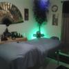 Kellyanns Reiki Massage and Fitness
