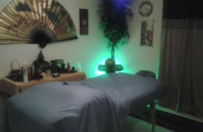 Kellyanns Reiki Massage and Fitness - Las Vegas, NV