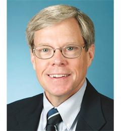 Ron Ryman - State Farm Insurance Agent - Minnetonka, MN