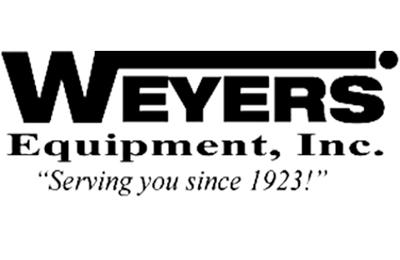 Weyers N1957 E Frontage Rd, Kaukauna, WI 54130 - YP com