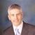 Dr. Grant S Gillman, MD