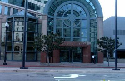 Wedbush Securities Inc - San Diego, CA