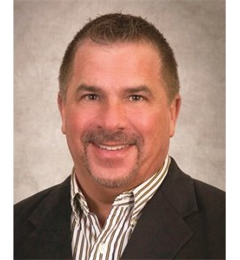 Doug Sutika - State Farm Insurance Agent - Linden, MI