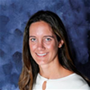 Dr Melissa Ann Chiasson Md 5920 Saratoga Blvd Ste 200