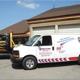 Garfield & Canal Service Inc