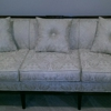 New Creation Upholstery