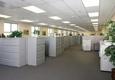 Best Janitorial Service - Riverside, CA