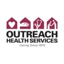 Outreach Health Services Abilene State Programs
