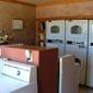 Cortez / Mesa Verde KOA - Cortez, CO