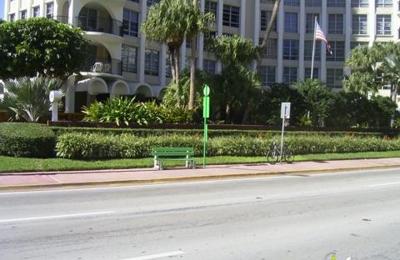 Fifty Six Sixty - Miami Beach, FL
